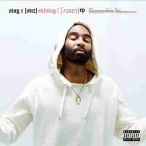 Riky Rick - Buy It Out (Remix) ft. Da L.E.S, YoungstaCPT, Frank Casino, J Molley & Kly